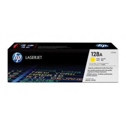 MONITOR LED 24  SAMSUNG...